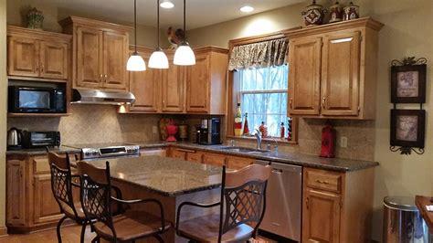 Sussex Kitchen » Interiors Designed  Interiors Designed
