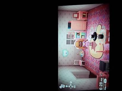 Animal Crossing Coding Animals
