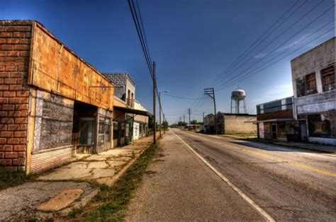 abandoned cities in america abandoned cities 27 pics