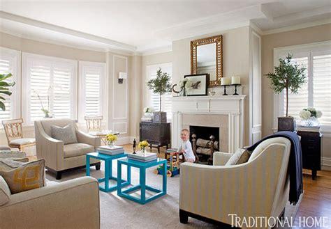 Wonderful Neutral Incredible Elegant Living Rooms In On