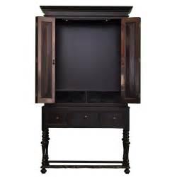 antique kitchen faucets custom tv cabinet j tribble
