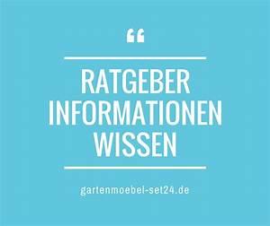 Dänisches Bettenlager Gartenbank : d nisches bettenlager gartenm bel top angebote ratgeber ~ Watch28wear.com Haus und Dekorationen