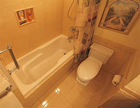 moen brantford small bathroom remodeling fairfax burke manassas remodel