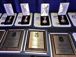 CSPD bestows honors on its own and citizens | IndyBlog
