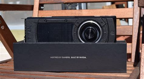 We've been promised 4k capable graphics cards for a number of years now, but only a few current gpus are actually able to deliver a good gaming but if you want to game without compromises at 4k—especially if you play more graphically demanding games—there are currently only three cards. Nvidia's Titan X: The 4K Gaming Graphics Card You've Been Waiting For