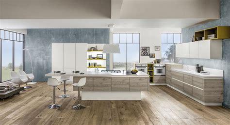 Arredamento Belluno by Mobilificio Cucine Moderne Belluno E Feltre