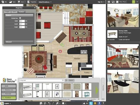 how to do interior designing at home four ways to better interior design installations