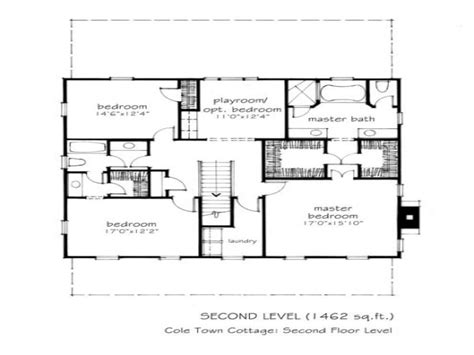 Home Design 600 Square Feet : 600 Sf House Plans 600 Sq Ft House Plan, 600 Square Foot