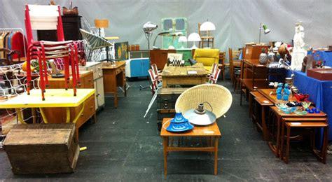comprar muebles de segunda mano revista muebles mobiliario de diseño