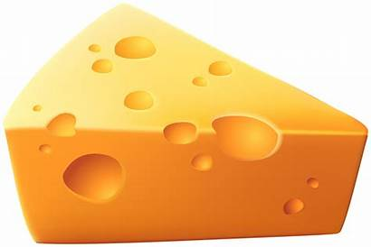 Cheese Clipart Clipartpng Web Link