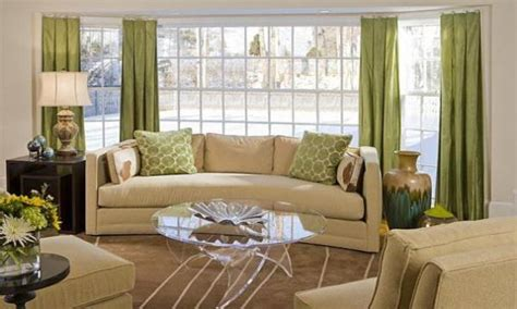 home interiors catalog homes interiors gifts catalog home interior decorating