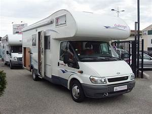 Credit Camping Car 120 Mois : challenger mageo 192 2006 camping car capucine occasion 23500 camping car conseil ~ Medecine-chirurgie-esthetiques.com Avis de Voitures