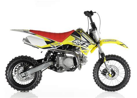 best pit bikes apollo db x4 semi 110cc pit bike with semi automatic