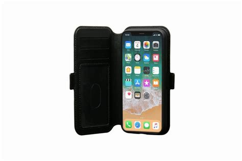 otto iphone xs 3sixt schutzh 252 lle 187 neowallet 2in1 f 252 r iphone xs max 171 kaufen otto