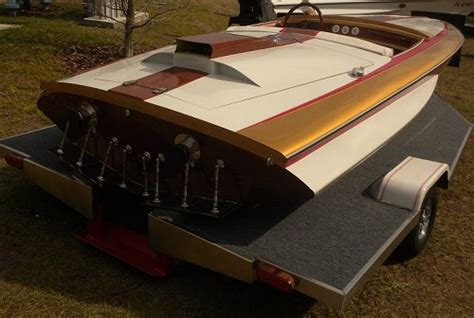 Sanger Boats Kijiji by Outboard