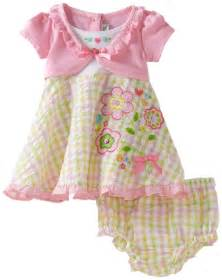 Newborn Baby Girl Clothes Dress