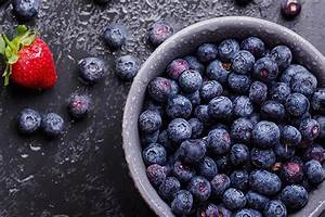 Acai Berry  Health Benefits To Our Skin And Weight