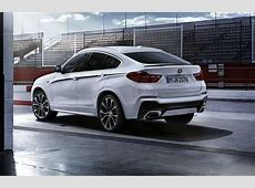 BMW X4 wallpapers, Vehicles, HQ BMW X4 pictures 4K
