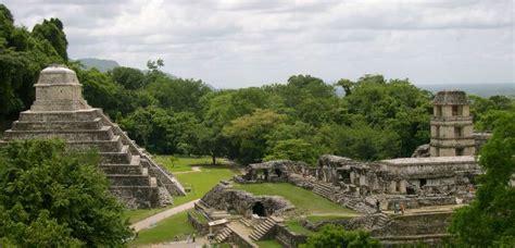 chambres d hotes gite de tourisme guide touristique mexique