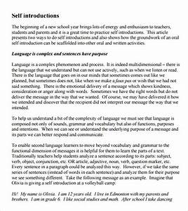 need help to write essay top essay writers uk hwdsb homework help