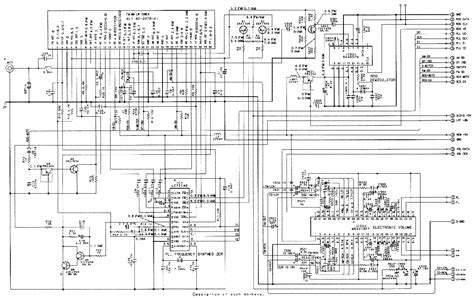 clarion db175mp wiring diagram 30 wiring diagram images