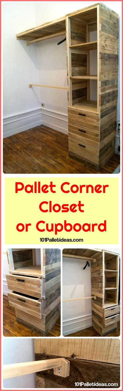 what to put on top of your kitchen cabinets pallet corner closet or cupboard jpg 720 215 2 274 pixels 2274