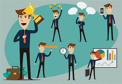 Successful Managers Actors Manager Talented Why Employees