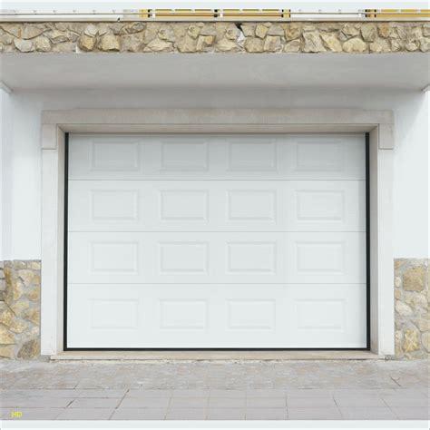 joint porte de garage sectionnelle castorama bois eco