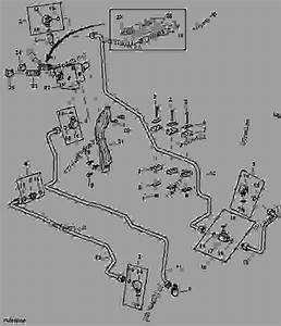 Scv Hydraulics  1 Valve