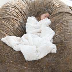Lovesac Pillowsac Review by Lovesac 32 Photos 26 Reviews Furniture Stores 1961