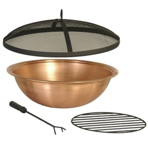 pit bowl insert pit bowl insert replacement pit ideas