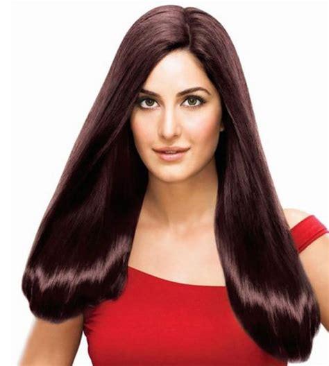 katrina kaif hairstyles careforhaircouk
