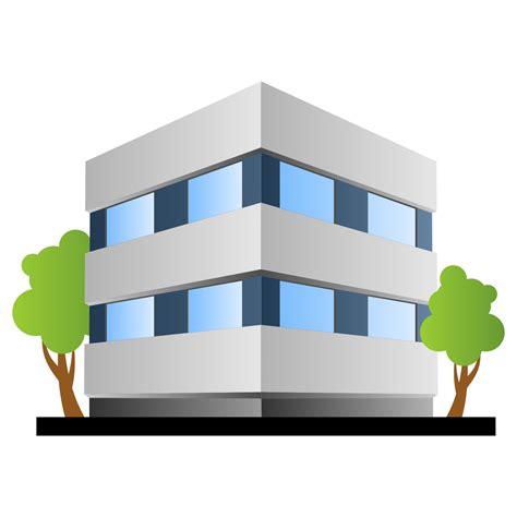 clipart bureau clipart building clipart clipartix cliparting com