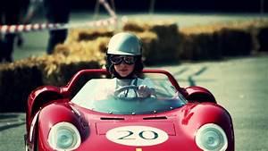 Petite Voiture Enfant : voitures moteurs pour enfants circuit vevey retro youtube ~ Melissatoandfro.com Idées de Décoration