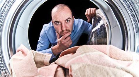 waschmaschine pumpt nicht richtig ab probleme archive wir testen waschmaschinen