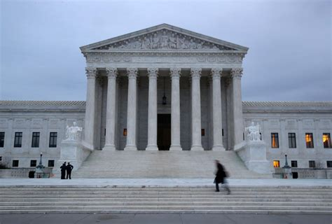 about the supreme court these are the supreme court cases to in the coming