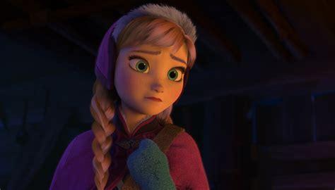 not balok lagu frozen not angka do you wanna build a snowman ost frozen aulia 39 s