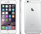 iphone 5s billigst uten abonnement