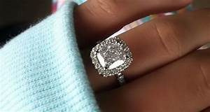 different stone for second marriage she doesn39t want a With second marriage wedding rings