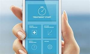 8 more Parkinson's apps you need to try