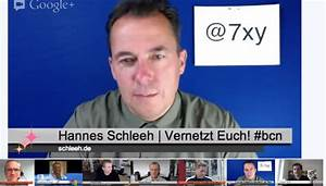 Wanninger Möbelhaus Straubing öffnungszeiten : peter waninger bilder news infos aus dem web ~ Bigdaddyawards.com Haus und Dekorationen