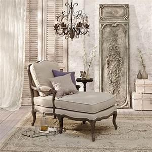 Loberon Coming Home : chaiselongue monneville loberon coming home ~ Orissabook.com Haus und Dekorationen