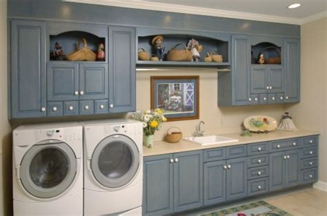 cabinets over washer and dryer cabinets above washer dryer my laundry room pinterest