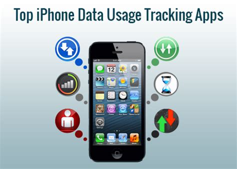 iphone usage tracker top 6 iphone data usage tracking apps top apps