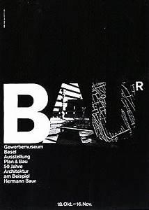 Name Date Designs Armin Hofmann Agne Baksyte