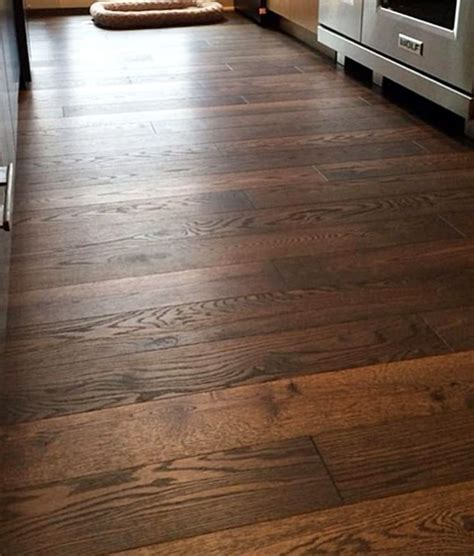prefinished hardwood floors prefinished hardwood oak flooring ma nh ri