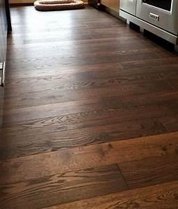prefinished hardwood oak flooring ma nh ri With are prefinished hardwood floors better