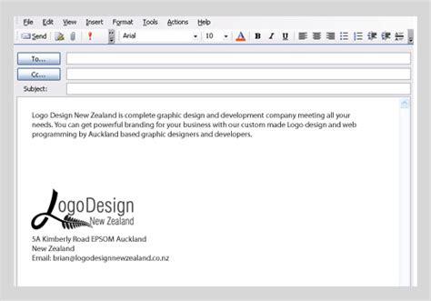 logo design nz blog  great ideas  promote