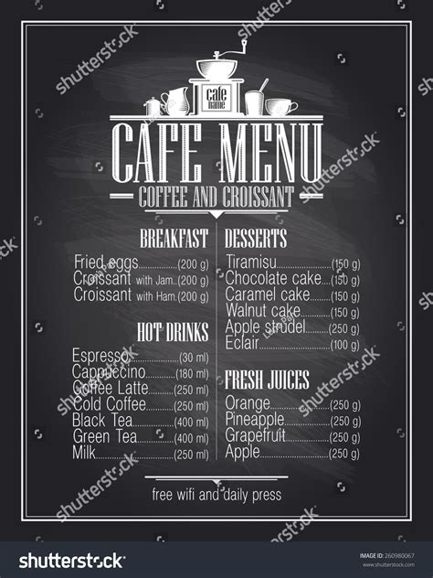 Bloxburg Menu Cafe Codes