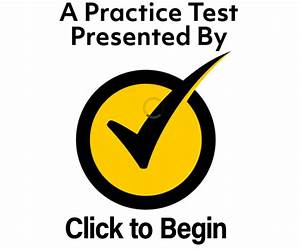 Bestseller  Texas Driving Test Questions And Answers Quizlet